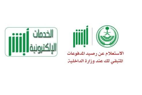 Photo of خطوات وطريقة الاستعلام عن رصيد المدفوعات المتبقي برقم الهوية
