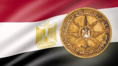 Photo of الاوراق المطلوبة للتجنيد وحالات الإعفاء من الخدمة العسكرية ومستنداتها