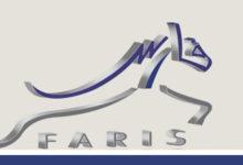 Photo of التسجيل في نظام فارس : الخطوات وطريقة الحصول على الرقم الوظيفي في نظام فارس