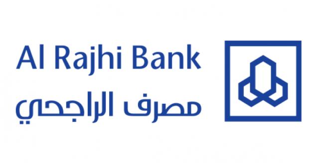 التسجيل في الهاتف المصرفي