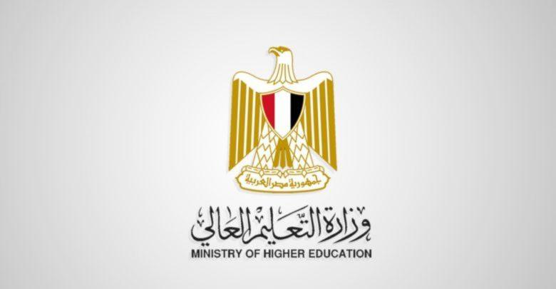 Photo of بطاقة الترشيح .. خطوات طباعة البطاقة ومتطالباتها ونصائح هامة للتنسيق