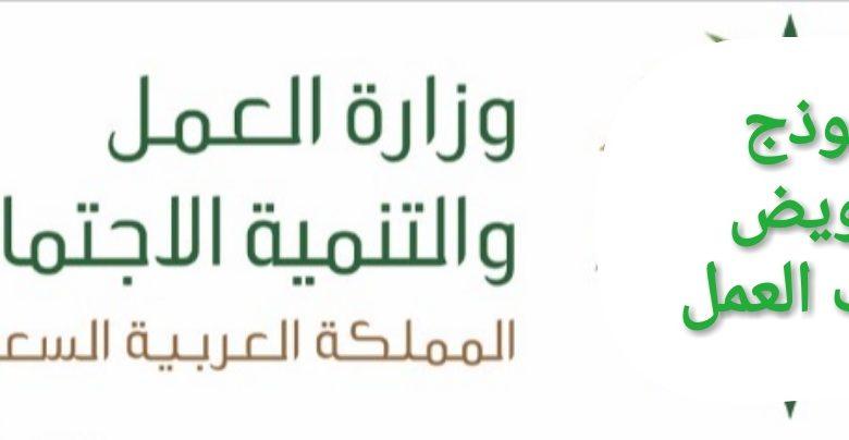 نموذج تفويض ممثل المنشأة الرئيسي في التعاملات الإلكترونية لمنصة صحة Archives مصر الجديدة